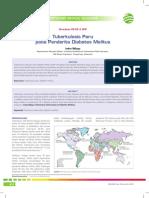 06_229CME-Tuberkulosis Paru pada Penderita Diabetes Melitus.pdf