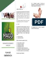 FOLETO PRIMEROS AUXILIOS.docx
