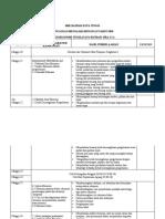 Rancangan Pelajaran Tahunan Mikroekonomi Tahun2010