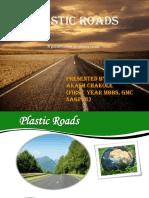Plastic Roads_akashchakole.pdf