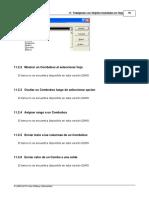 Manual Macros Para Excel 8