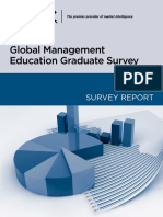 2015 Gmegs Survey Report Final for Web