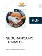 Faculdade Pitágoras - Segurança
