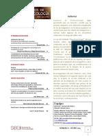 Cuadernos de Etnomusicologia 6