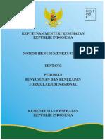 PEDOMAN_FORMULARIUM.pdf
