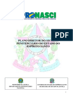 pdsp_es