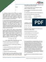 quimica_eletroquimica_exercicios.pdf