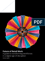 8b. Retail Workforce Leaflet.pdf