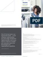 8a. Retail Talent POV.pdf