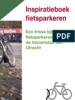 Dolte Utrecht FietsP Inspiratieboekje Lr