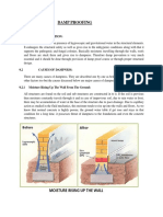 DAMP_PROOFING_BUILDING_MATERIAL_AND_BUIL.docx