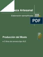 3_elaboracion_ejemplificada.pdf