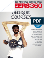 Unique Courses.pdf