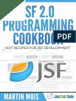 JSF-2.0-Programming-Cookbook.pdf