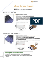 konstruir.com - THERMOMAX HPIPE20.pdf