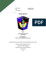 295307597-Blefaritis.doc