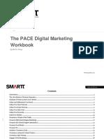 P.A.C.E_Ebook.pdf
