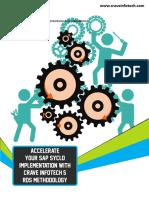 Crave Syclo Solution.pdf