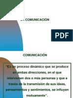Módulo 2 - Comunicación - EDEMSA