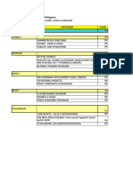 2017 JCIPEA Template - NSG Mark David (002).xls