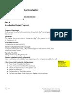 AT1 - Task 1 - Student 1 Response (4)