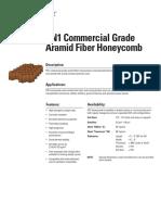 Plascore_PN1 - honeycomb.pdf