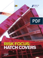 UK Risk Focus - Hatch Covers WEB
