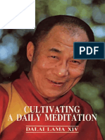 131572095-Dalai-Lama-XIV-Cultivating-a-Daily-Meditation.pdf
