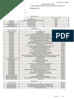 PuntajesTitulo IdOficial 6269(1)