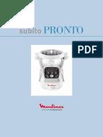 SubitoPronto-1
