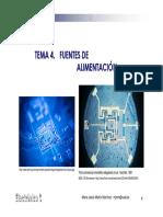 Tema4_Falimentac.pdf
