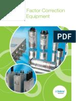 Power Factor Correction Equipment_2.0