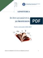 brosura  admitere 2016-2017.pdf