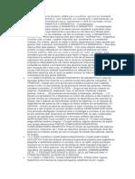 Novo(a) Documento Do Microsoft Office Word (2)