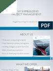 Navgathi-New_Shipbuilding_Project_Management.pdf