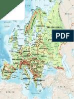 46.Európa.pdf