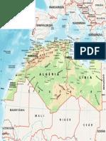 72.Északnyugat-Afrika.pdf