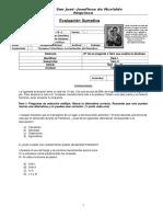prueba-teorica-tiempos-primitivos1.doc