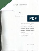 ALCÂNTARA, Q. A. de. Tradução de provérbios.pdf