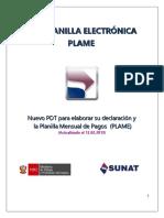 PDT-PLAME_sunat.docx