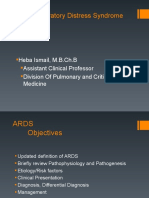 Acute Respiratory Distress Syndrome.ppt