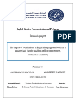The_impact_of_local_culture_in_English_l.pdf