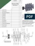 Crankshaft Assembly - Sheet1