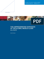 Global 20170228 Global Middle Class