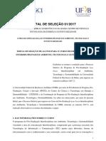 edital_pgcetens (1)