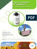 KNK1053 kondezatorske baterije.pdf