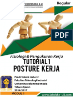 1._Postur_Kerja_Regular.pdf