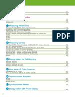 Merni Instrumenti.pdf