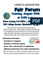 PierceCountyTechFairForum.2017-18