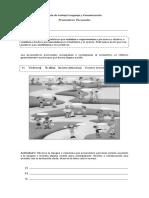 guc3adadetrabajopronombres.pdf